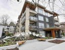 R2152055 - 212 3205 MOUNTAIN HIGHWAY, North Vancouver, BC, CANADA