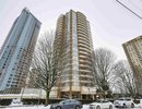 R2151952 - 2003 - 5885 Olive Avenue, Burnaby, BC, CANADA