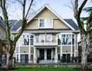 R2152000 - 1191 W 10th Avenue, Vancouver, BC, CANADA