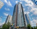 R2132058 - 2104 - 1205 W Hastings Street, Vancouver, BC, CANADA