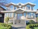 R2152361 - 3925 Oxford Street, Burnaby, BC, CANADA