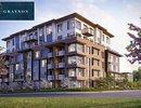 R2152493 - 483 - 487 W 26th Avenue, Vancouver, BC, CANADA