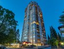 R2183005 - 1806 - 6540 Burlington Avenue, Burnaby, BC, CANADA