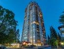 R2183005 - 1806 - 6540 Burlington Avenue, Burnaby, BC, CANADA