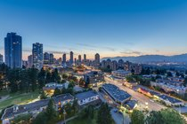 1806 - 6540 Burlington AvenueBurnaby