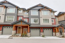 21 - 11305 240 StreetMaple Ridge