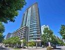 R2144922 - 1301 - 1616 Bayshore Drive, Vancouver, BC, CANADA