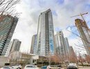 R2152698 - Th101 - 1420 Strathmore Mews, Vancouver, BC, CANADA