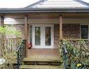 R2152969 - 18026 59 Avenue, Surrey, BC, CANADA