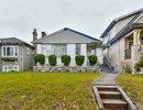 R2153062 - 34 W 23rd Avenue, Vancouver, BC, CANADA
