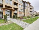 R2153567 - 313 - 1166 54A Street, Delta, BC, CANADA