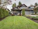 R2153693 - 2958 147a Street, Surrey, BC, CANADA