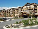 R2153847 - 404 - 40900 Tantalus Road, Squamish, BC, CANADA