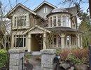 R2153950 - 3788 W 37th Avenue, Vancouver, BC, CANADA
