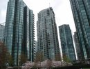 R2154019 - 3206 - 1328 W Pender Street, Vancouver, BC, CANADA