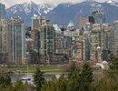 R2149814 - 967 W 8TH AVENUE, Vancouver, BC, CANADA