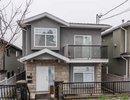 R2153017 - 5091 DOMINION STREET, Burnaby, BC, CANADA