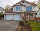 R2154114 - 3737 Latimer Street, Abbotsford, BC, CANADA