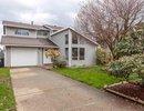 R2154730 - 6678 197 Street, Langley, BC, CANADA