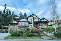26 Kingswood CourtPort Moody