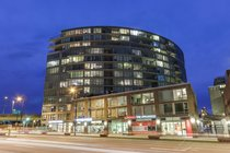 1103 - 445 W 2nd AvenueVancouver