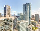 R2155550 - 2302 - 833 Seymour Street, Vancouver, BC, CANADA