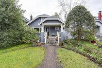 4855 Collingwood StreetVancouver