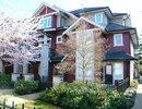 - 24 6188 Birch St, Richmond, , CANADA