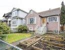 R2149964 - 1896 E 36th Avenue, Vancouver, BC, CANADA