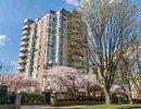R2155520 - 204 - 2350 W 39th Avenue, Vancouver, BC, CANADA