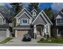 R2155531 - 6493 139a Street, Surrey, BC, CANADA