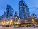 R2155548 - 501 - 560 Cardero Street, Vancouver, BC, CANADA