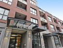 R2152259 - 303 3456 COMMERCIAL STREET, Vancouver, BC, CANADA