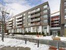 R2138639 - 517 - 5955 Birney Avenue, Vancouver, BC, CANADA