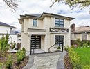 R2155879 - 3798 Puget Drive, Vancouver, BC, CANADA