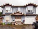 R2155715 - 470 E 41st Avenue, Vancouver, BC, CANADA