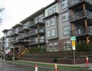 R2155782 - 322 - 6033 Katsura Street, Richmond, BC, CANADA