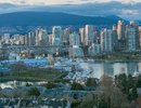 R2151780 - 802 2483 SPRUCE STREET, Vancouver, BC, CANADA