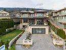 R2170814 - 2277 Lawson Avenue, West Vancouver, BC, CANADA