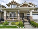 R2154632 - 14589 60a Avenue, Surrey, BC, CANADA