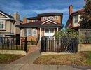 R2152181 - 3155 E 6th Avenue, Vancouver, BC, CANADA