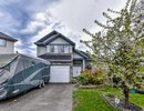 R2156349 - 14496 67b Avenue, Surrey, BC, CANADA