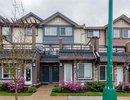 R2156089 - 6 - 18819 71 Avenue, Surrey, BC, CANADA