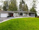 R2156588 - 8526 Buller Avenue, Burnaby, BC, CANADA