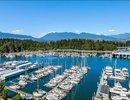 R2156720 - 703 - 1717 Bayshore Drive, Vancouver, BC, CANADA