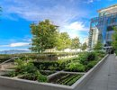 R2156404 - 1602 - 1499 W Pender Street, Vancouver, BC, CANADA