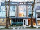 R2158662 - 2 - 850 W 8th Avenue, Vancouver, BC, CANADA