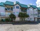 R2157128 - 201 - 918 Roderick Avenue, Coquitlam, BC, CANADA