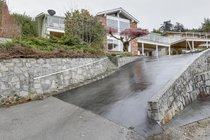 258 Newdale CourtNorth Vancouver