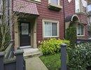 R2157371 - 33 - 6450 187 Street, Surrey, BC, CANADA